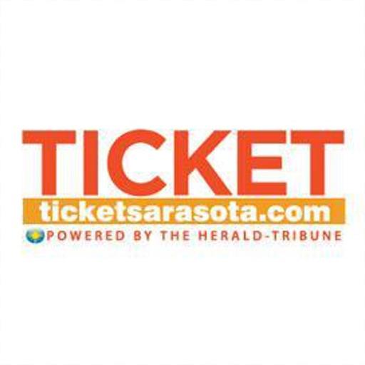 Ticket Sarasota
