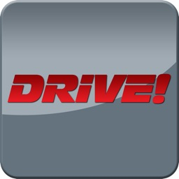 Drive - America's #1 automotive event guide & parts source