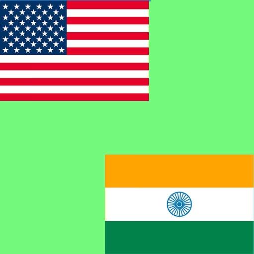 English to Telugu Translator - Telugu to English Language Translation & Dictionary