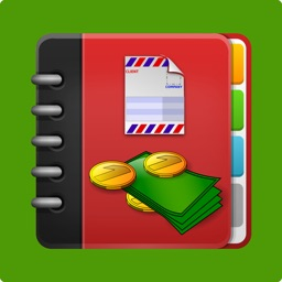 Retail Invoice