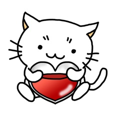 Activities of BloodDonation Suruo - Kawaii cat RPG-style timing game