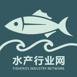 水产行业网
