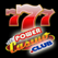 Casino Power Club : Win To Stay Slots Boost Up