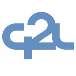 G2L Buddy