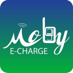 MobyEcharge