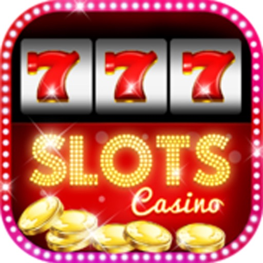 777 Las Vegas Slots Casino - Best Royale Spin And Win