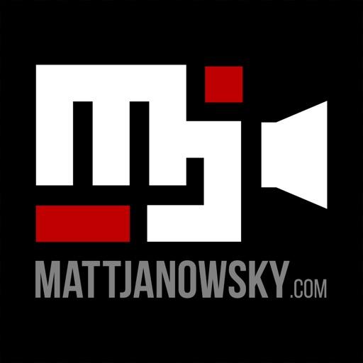 Matt Janowsky