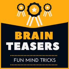 Activities of Brain Teasers - Fun Mind Tricks