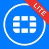 FortiExplorer Lite - iPhoneアプリ