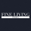 FINE LIVING TIMES INDIA