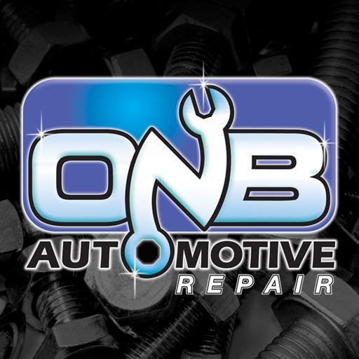 ONB Automotive