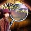 The Magic Portal Mystery Reviews