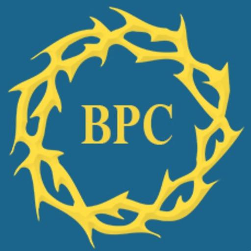 Briarwood PCA