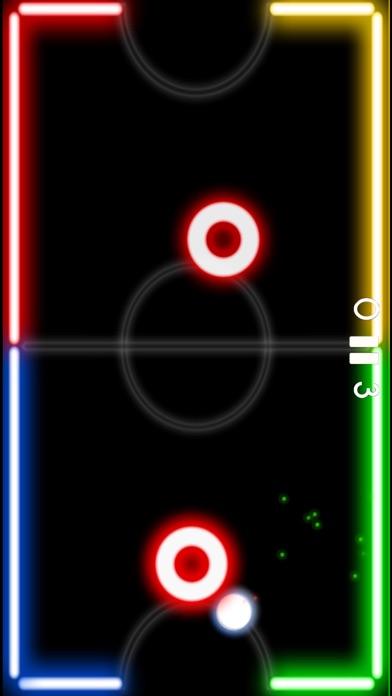 Hockey.io-2