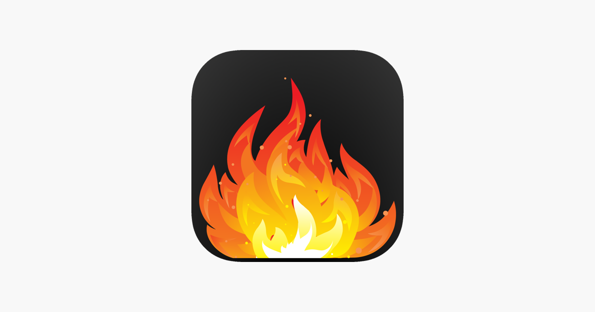 Eternal Fire on the App Store