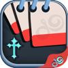 Lịch Công Giáo: lịch ngày lễ trọng, âm lịch, lời Chúa hằng ngày