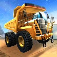 Codes for Mountain Mining Ice Road Truck Hack