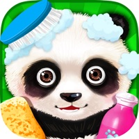 Codes for Zoo Salon - baby games Hack