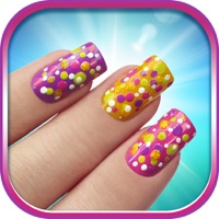 Codes for Pretty Nail Art Pro 2016 – Fancy Manicure Salon Decoration.s and Best Beauty Game for Girls Hack