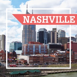 Nashville Tourism Guide