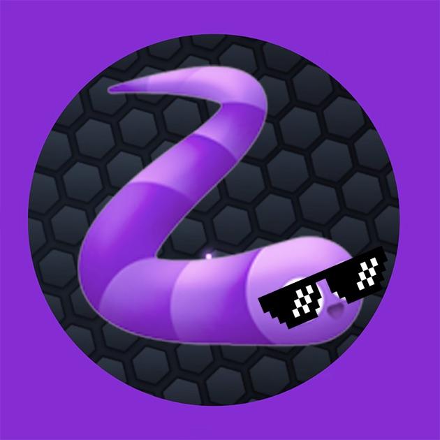dock io - https://is2-ssl.mzstatic.com/image/thumb/Purple18/v4/d2/ac/5d/d2ac5df9-9dce-fd06-f369-64ea5b5be0e7/source/1200x630bb.jpg