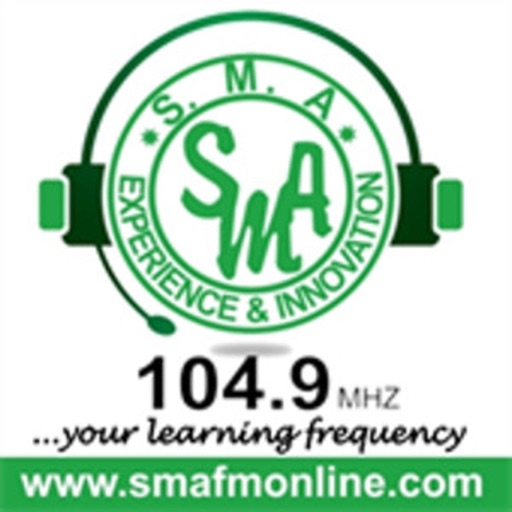 smafmonline