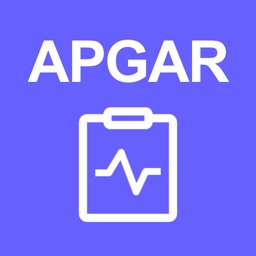 Apgar Score - Quickly test the health of a newborn baby