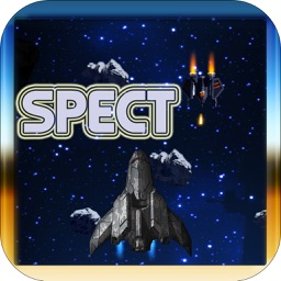 Ultimate of Spect - Fun Games