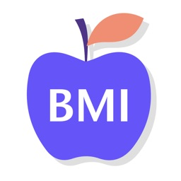 BMI Calculator - Calculate your Body Mass Index and Ideal Weight