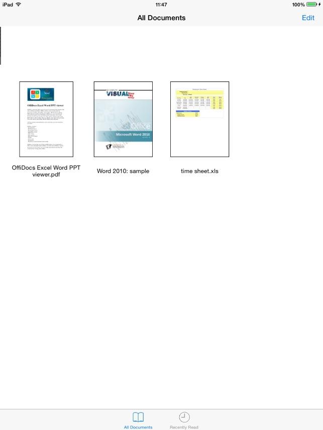 Beste Beispielvorlagen In Word Fotos - Bilder für das Lebenslauf ...