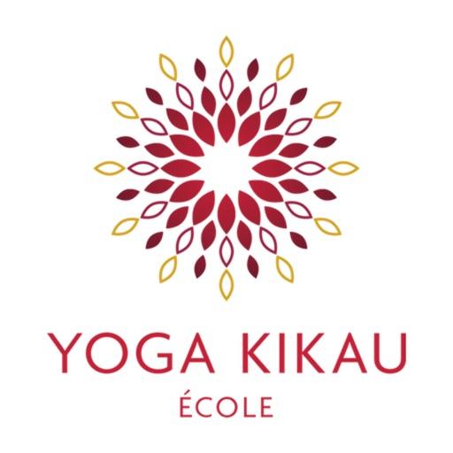 YOGA KIKAU : École de yoga