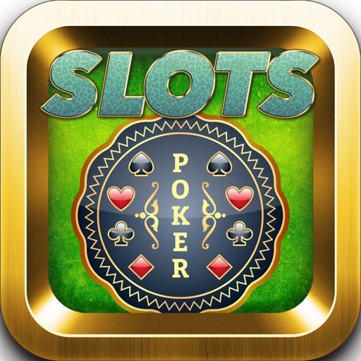 Push Cash PCH Casino - Many Chances To Win FREE GAME
