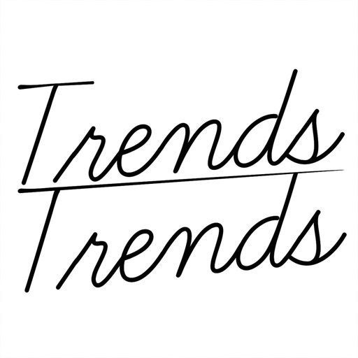 Trends on Trends
