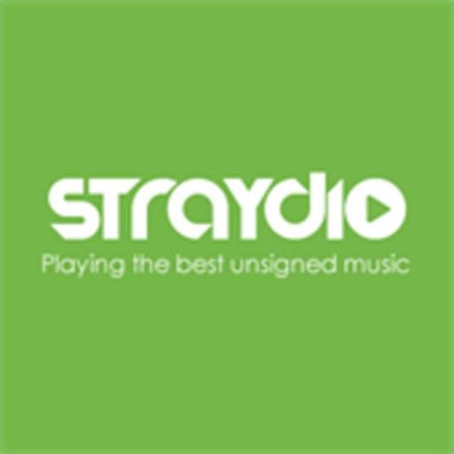 STRAYDIO RADIO