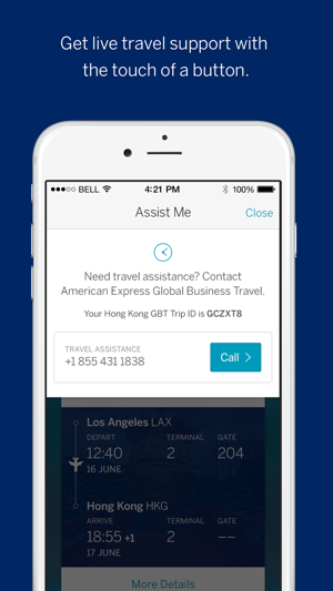 amex how to use free flights