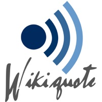 Codes for WikiQuote Mobile - 60,000+ quote for Wikiquote (Support Multi Languages) Hack