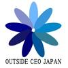 社外CEOJAPAN株式会社 公式アプリ〜小資本で競合ゼロ化!〜