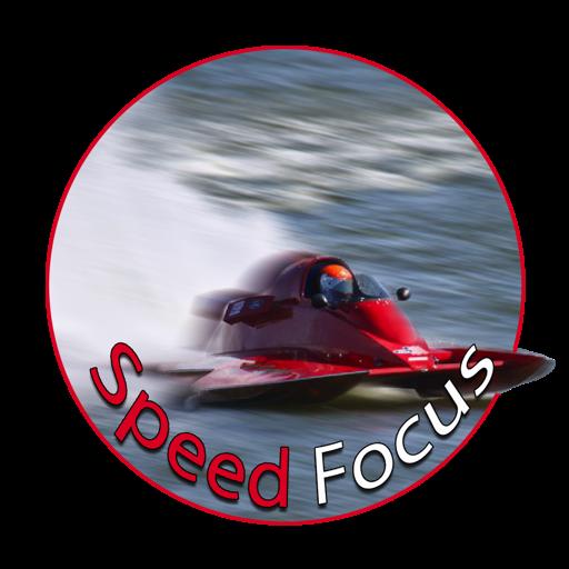 SpeedFocusPhotos