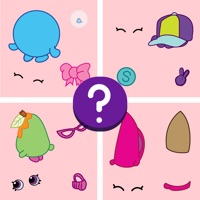 Codes for Trivia for Shopkins List - Guess 1 Word 4 images Hack