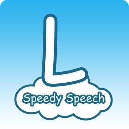 SpeedySpeech - L Pro