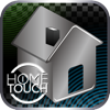 Smart Home By Home Touch