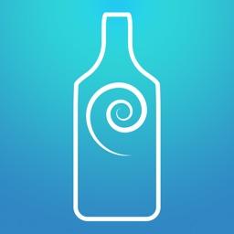 Calming Bottle