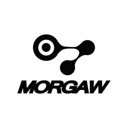 MORGAW® Saddle Adjust