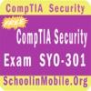 CompTIAはセキュリティ+試験(SY0-301)無料