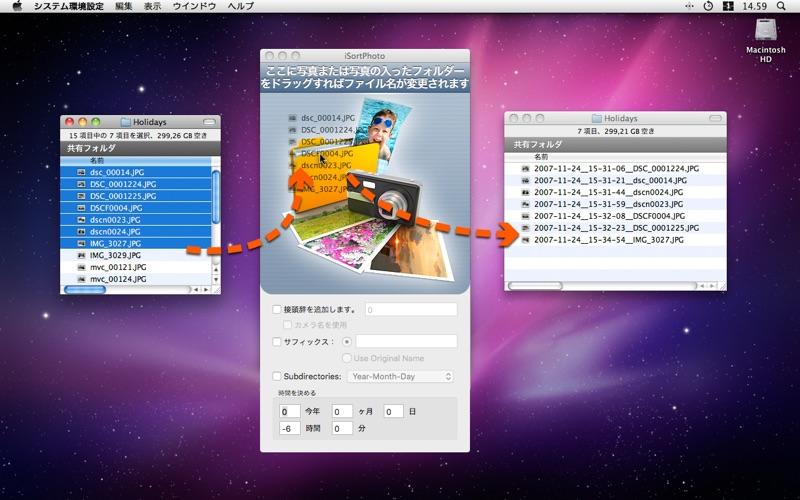 800x500bb 2018年4月8日Macアプリセール リミックス・ミュージックループアプリ「Remixlive」が値下げ!