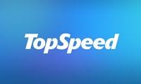 TV TopSpeed
