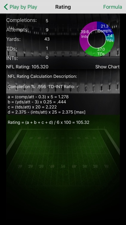QB Rating PlayByPlay screenshot-3