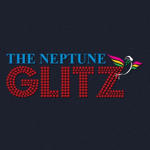 THE NEPTUNE GLITZ