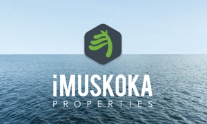 iMuskoka - Ontario Real Estate