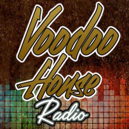 Voodoo House Radio